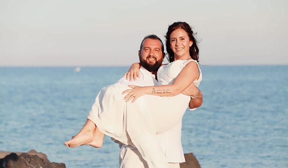 Il matrimonio di Andrea e Micaela  a Milano, Milano