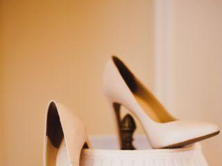 Le nozze di Elvira e Maxim 2