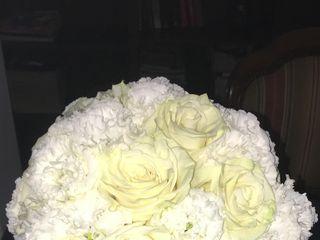 Le nozze di Adriana e Angelo 2