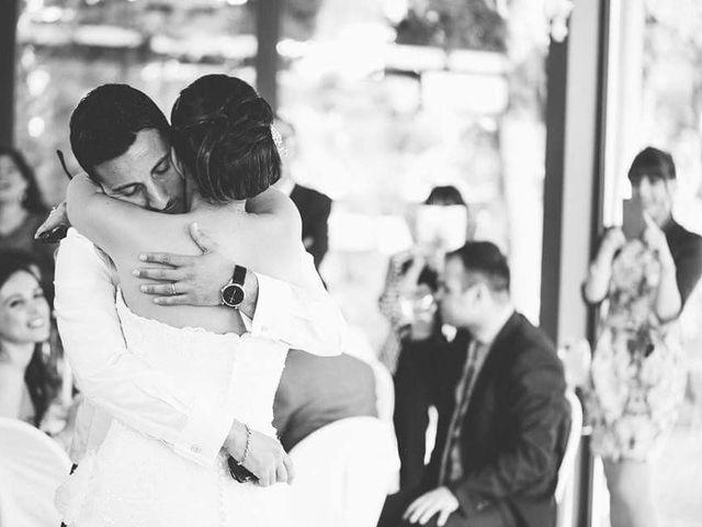 Il matrimonio di Valerio e Mariateresa a Lamezia Terme, Catanzaro 7