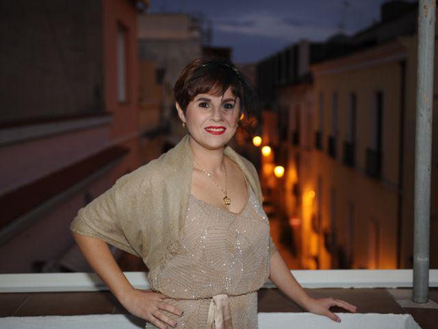 Il matrimonio di Stefano e Giada a Cagliari, Cagliari 2