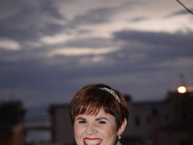 Il matrimonio di Stefano e Giada a Cagliari, Cagliari 3