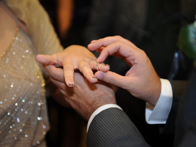 Il matrimonio di Stefano e Giada a Cagliari, Cagliari 7