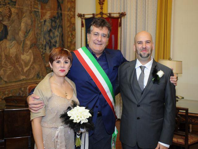 Il matrimonio di Stefano e Giada a Cagliari, Cagliari 9