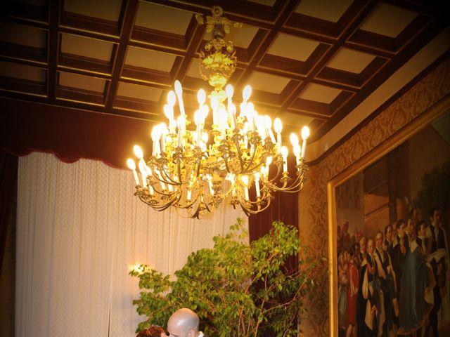 Il matrimonio di Stefano e Giada a Cagliari, Cagliari 11