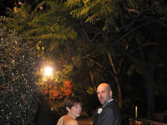 Il matrimonio di Stefano e Giada a Cagliari, Cagliari 14