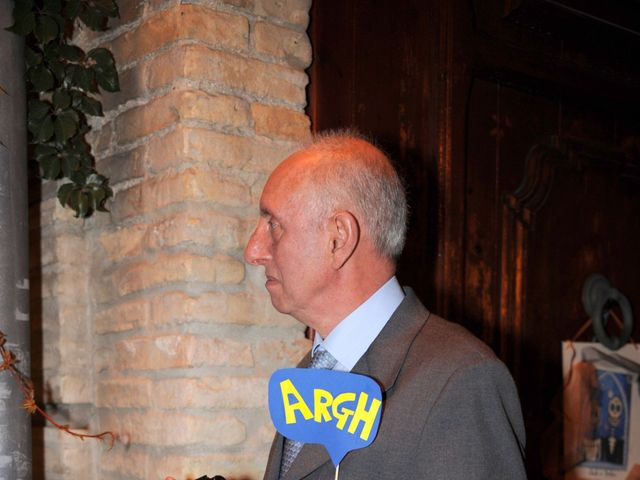 Il matrimonio di Stefano e Giada a Cagliari, Cagliari 21