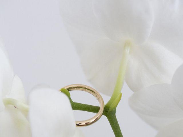 Il matrimonio di Simone e Laura a Desio, Monza e Brianza 10