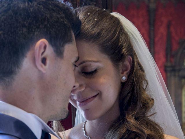 Il matrimonio di Simone e Laura a Desio, Monza e Brianza 45