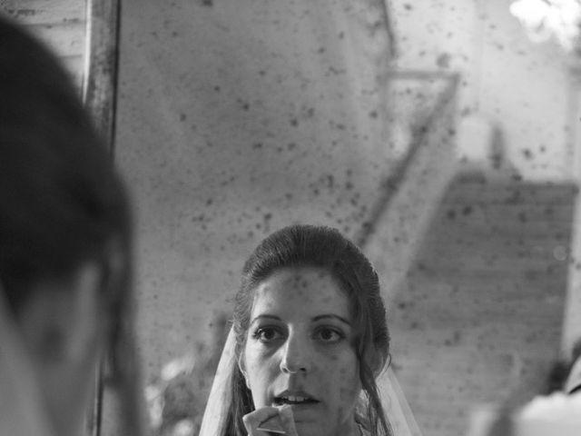 Il matrimonio di Simone e Laura a Desio, Monza e Brianza 64