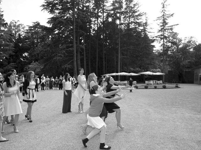 Il matrimonio di Simone e Laura a Desio, Monza e Brianza 77