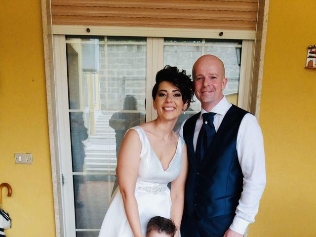 Il matrimonio di Angelo e Adriana a Capurso, Bari 5