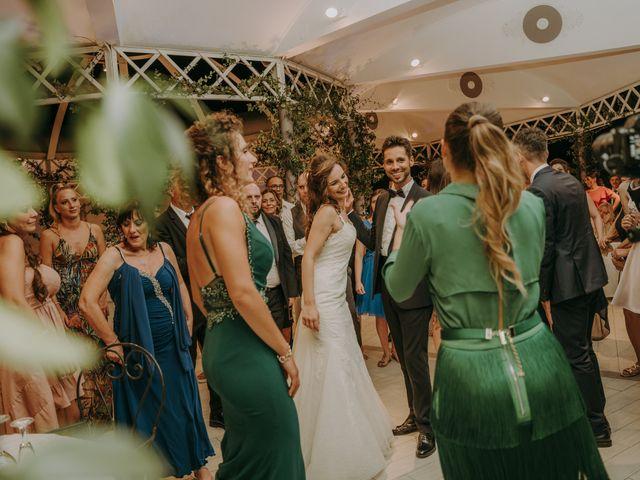 Il matrimonio di Francesco e Antonella a Foggia, Foggia 71