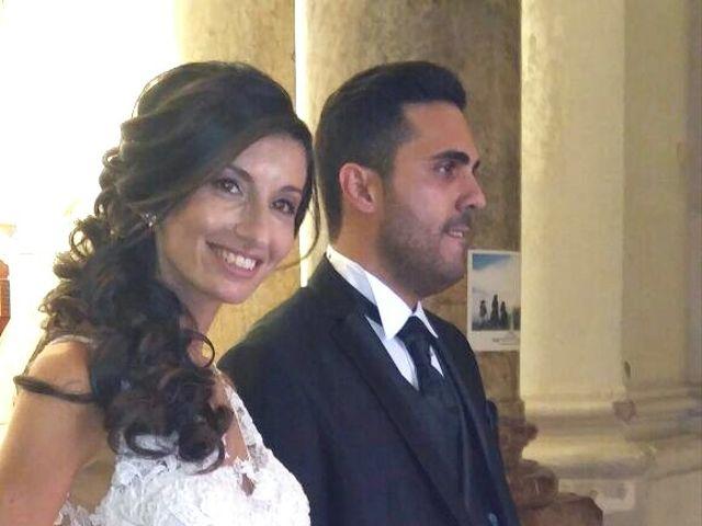 Il matrimonio di Daniele e Paola a Trapani, Trapani 1