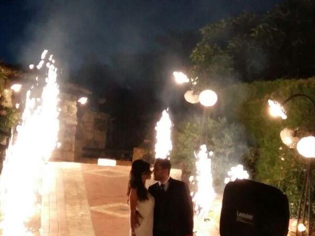 Il matrimonio di Daniele e Paola a Trapani, Trapani 2