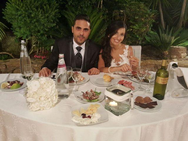 Il matrimonio di Daniele e Paola a Trapani, Trapani 5