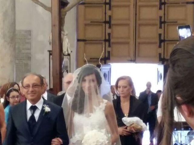 Il matrimonio di Daniele e Paola a Trapani, Trapani 6