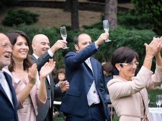 Le nozze di Simona e Domenico 2