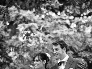 Le nozze di Simona e Domenico 3