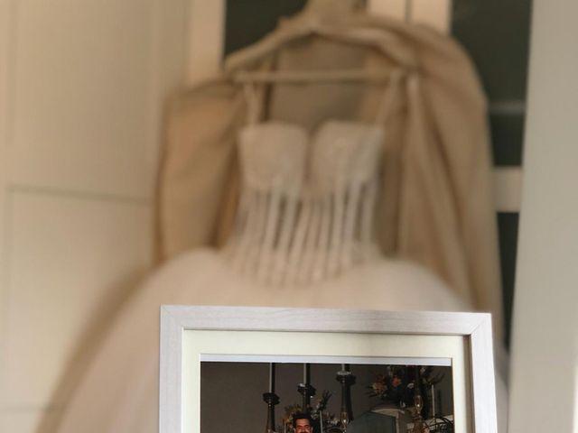 Il matrimonio di Mirco e Melania a Vasto, Chieti 5