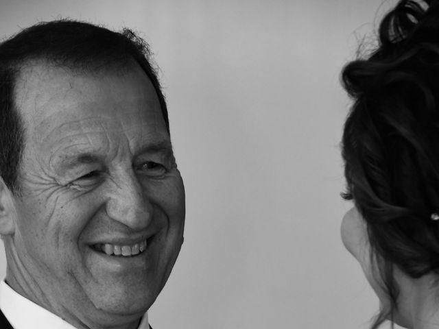 Il matrimonio di Nicola e Maria Teresa a Santa Severina, Crotone 15