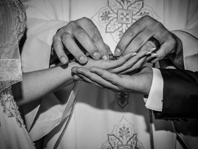 Il matrimonio di Nicola e Maria Teresa a Santa Severina, Crotone 48