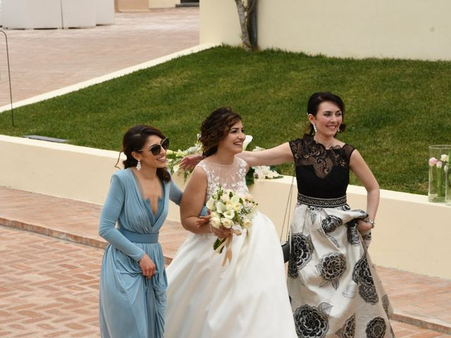 Il matrimonio di Nicola e Maria Teresa a Santa Severina, Crotone 76