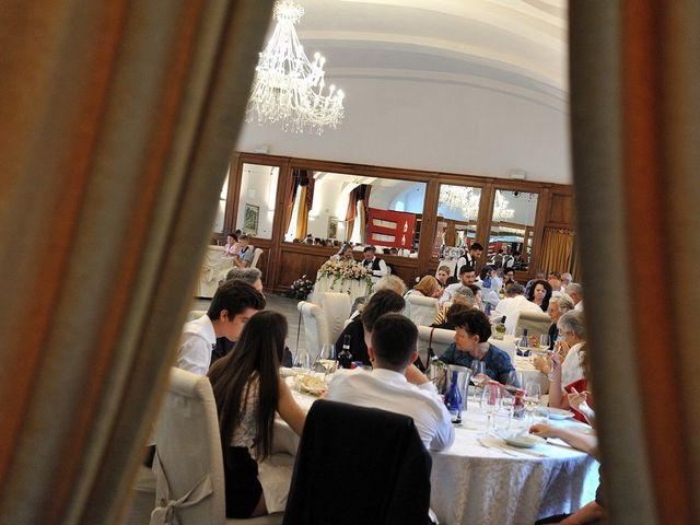 Il matrimonio di Erli e Tamara a Torino, Torino 29