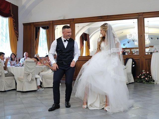 Il matrimonio di Erli e Tamara a Torino, Torino 31