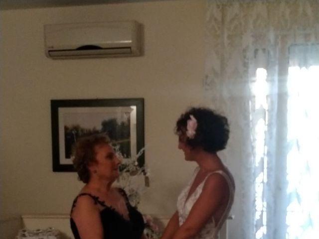 Il matrimonio di Francesco e Maria  a Modugno, Bari 3