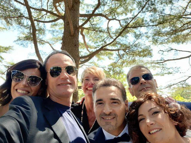 Il matrimonio di Francesco e Maria  a Modugno, Bari 7