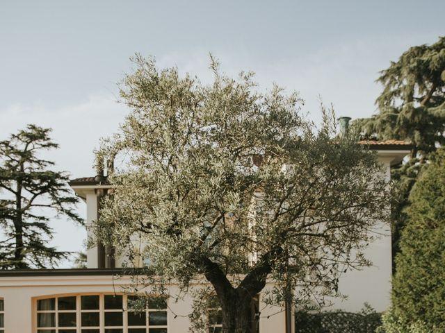 Il matrimonio di Andrea e Sabrina a San Lazzaro di Savena, Bologna 40