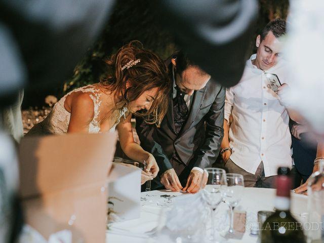 Il matrimonio di Andrea e Sabrina a San Lazzaro di Savena, Bologna 61