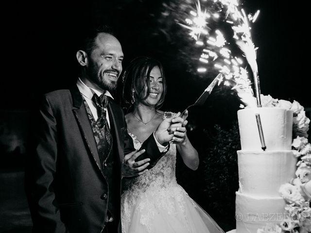 Il matrimonio di Andrea e Sabrina a San Lazzaro di Savena, Bologna 66