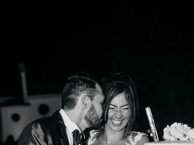 Il matrimonio di Andrea e Sabrina a San Lazzaro di Savena, Bologna 67
