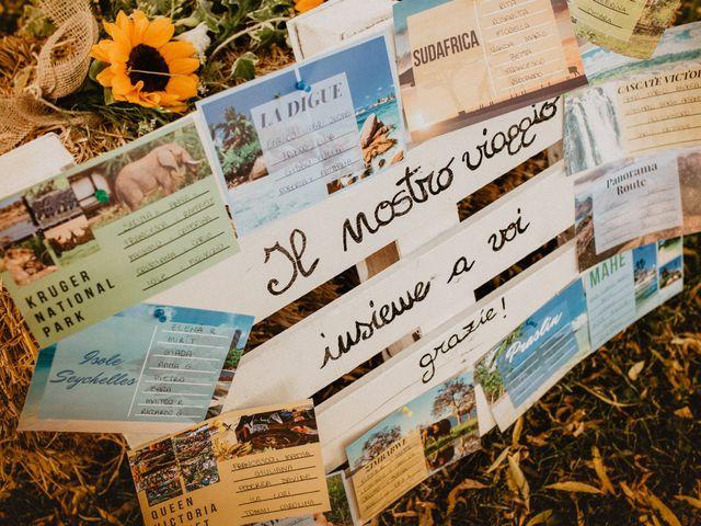 Il matrimonio di Irene e Maurizio a Modena, Modena 28