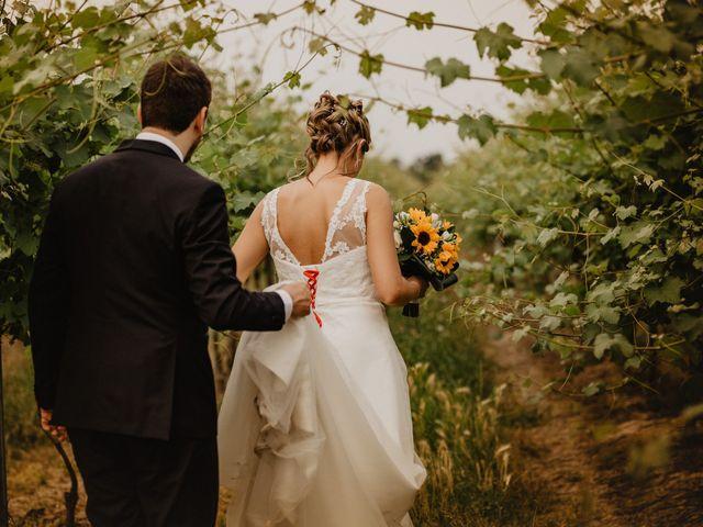 Il matrimonio di Irene e Maurizio a Modena, Modena 2