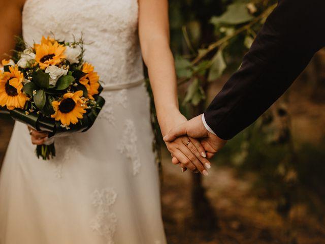 Il matrimonio di Irene e Maurizio a Modena, Modena 31