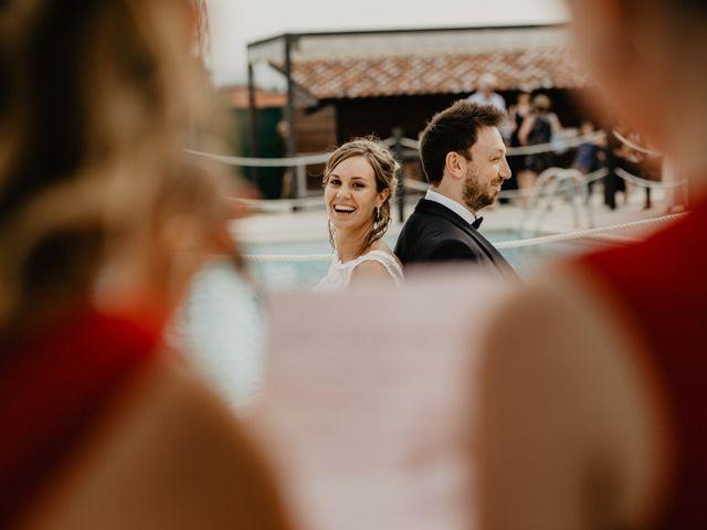 Il matrimonio di Irene e Maurizio a Modena, Modena 32