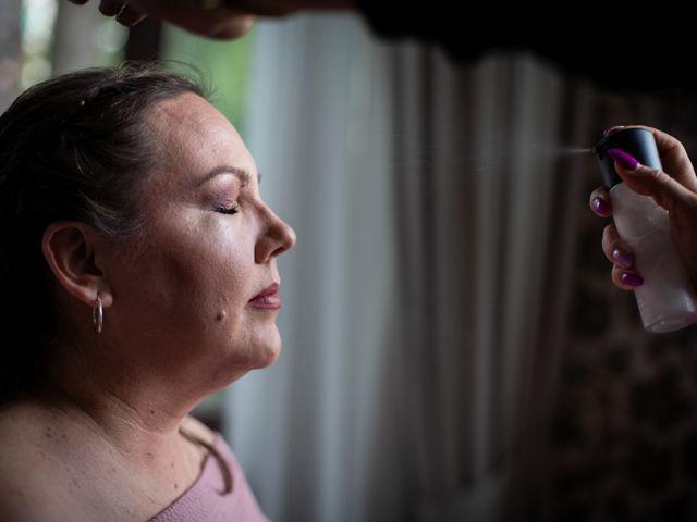 Il matrimonio di Carlos e Sineva a Mandello del Lario, Lecco 22