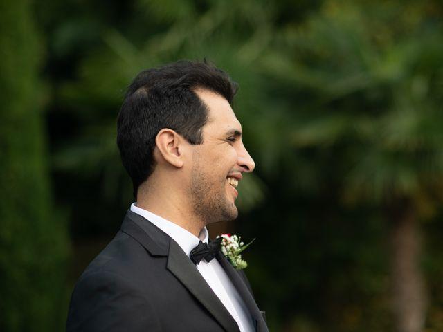 Il matrimonio di Carlos e Sineva a Mandello del Lario, Lecco 51