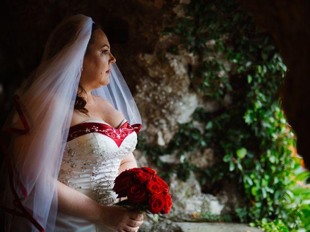 Il matrimonio di Carlos e Sineva a Mandello del Lario, Lecco 66