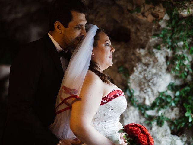 Il matrimonio di Carlos e Sineva a Mandello del Lario, Lecco 67