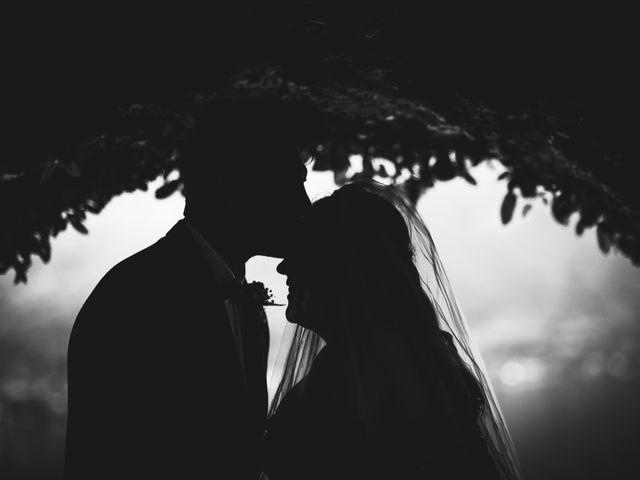Il matrimonio di Carlos e Sineva a Mandello del Lario, Lecco 68