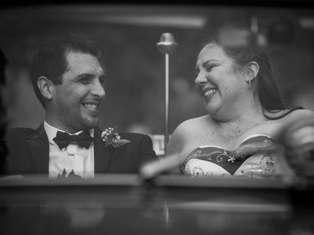 Il matrimonio di Carlos e Sineva a Mandello del Lario, Lecco 76
