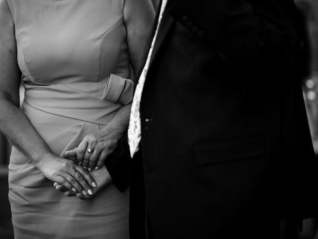 Il matrimonio di Matt e Paula a Villasimius, Cagliari 64
