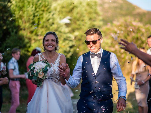 Il matrimonio di Matt e Paula a Villasimius, Cagliari 66