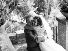 le nozze di Anna e Marco 399