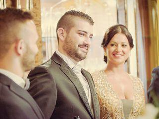 Le nozze di Piera e Frank 3