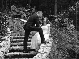 Le nozze di Nunzia e Antonio 3